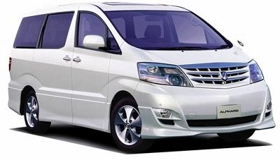 アルファードV2006.jpg